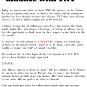 Mexico-deja-TNT