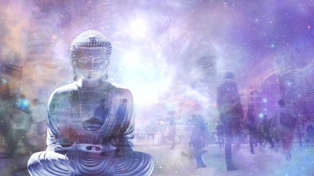 Samadhi-Maya-the-Illusion-of-the-Self-2017-1080p-WEBRip-x265-RARBG-mp4-snapshot-04-00-2021-06-09-15-