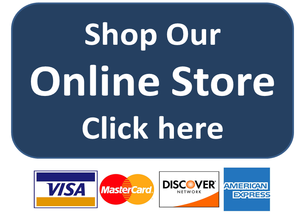 → VISIT OUR STORE ←