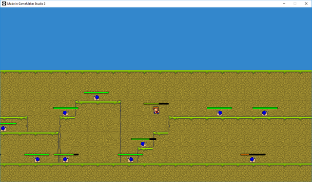 Demo-Screenshot