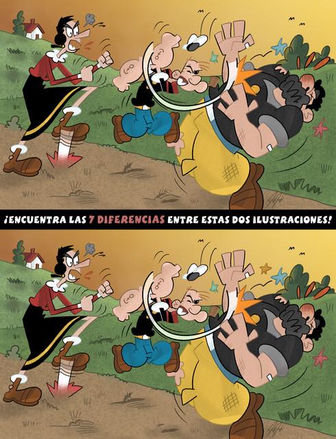 Ejercicio-EXTRA
