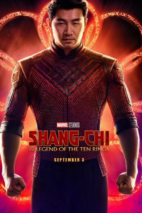 """Звезда """"Шан-Чи и Легенда десяти колец"""" надеется присоединиться к Мстителям"""