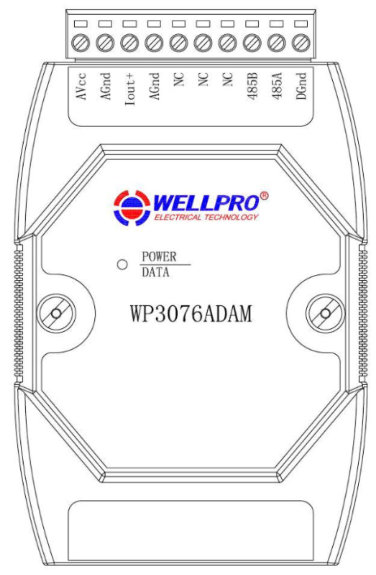 WP3076-ADAM-BB1
