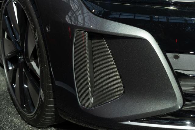 2021 - [Audi] E-Tron GT - Page 7 1-E7-AD0-E1-9801-4-FD4-9-DD3-841-D0-F541820