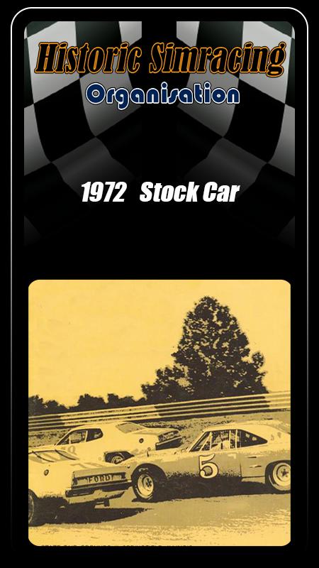 HSO 2020 SEASON PREVIEW Affiche-Portrait-1972-Stock-Car