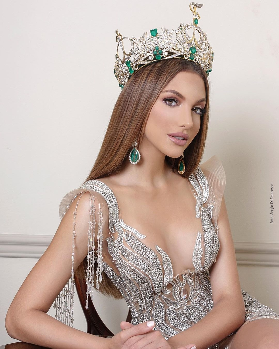 Official Thread of MISS GRAND INTERNATIONAL 2019 - Lourdes Valentina Figuera - VENEZUELA - Page 2 72184707-2632537956769184-8293369277759619072-o