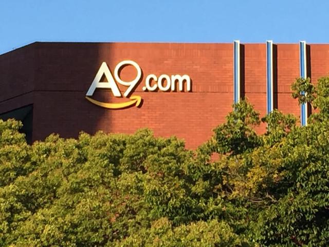a9-com.jpg
