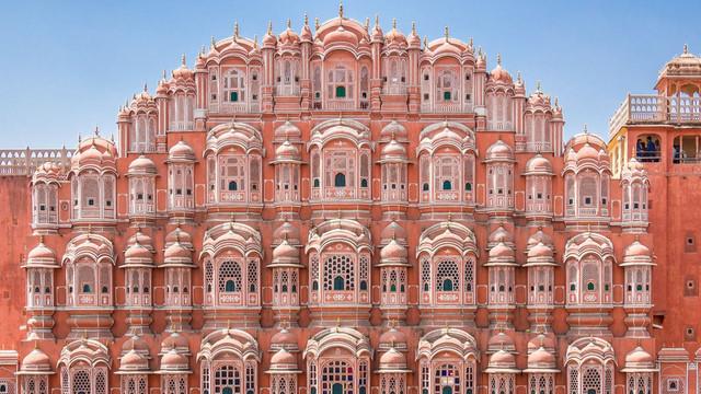 The-fantastic-Jaipur