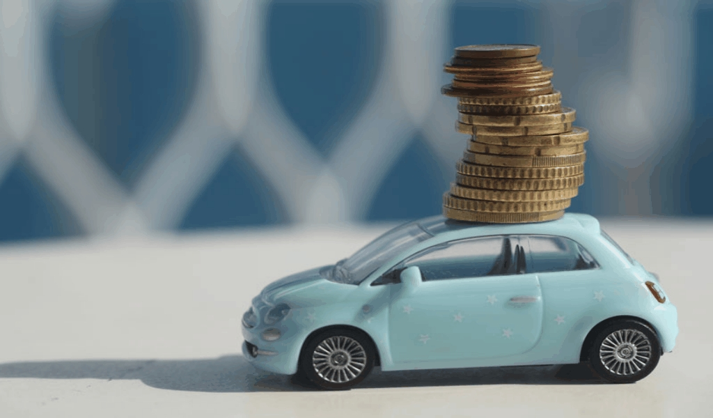 The Essential Of Cheap Auto Insurance
