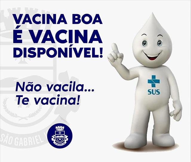 anuncio-vacina