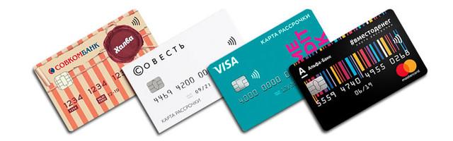 loan-card