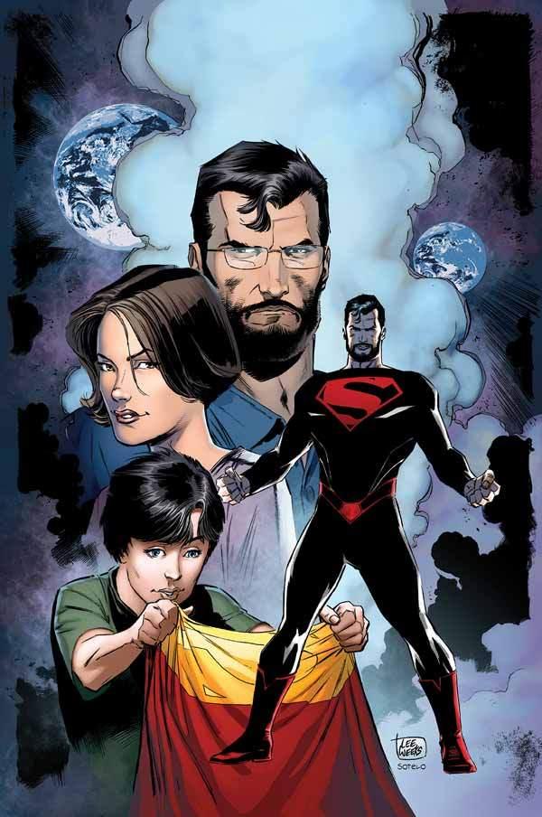 superman lois e clark 1.jpg