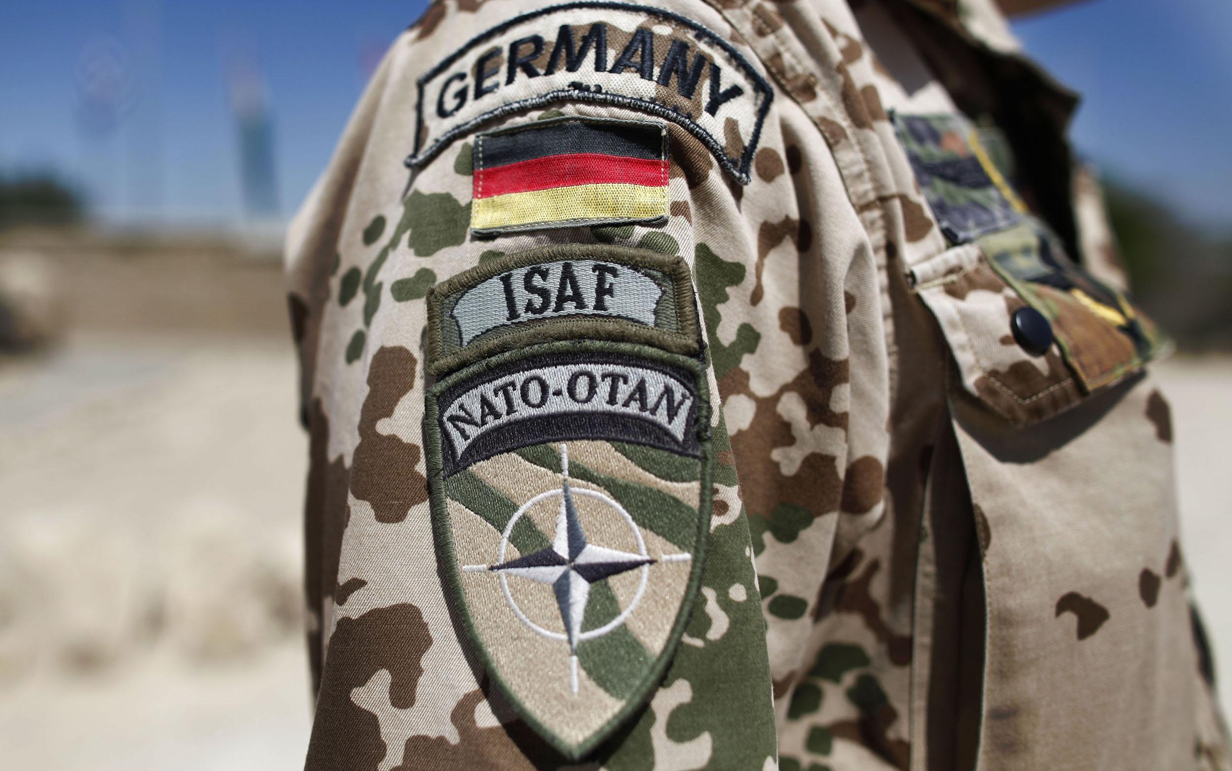 Njemačka produžava misiju u Afganistanu do kraja januara 2022.
