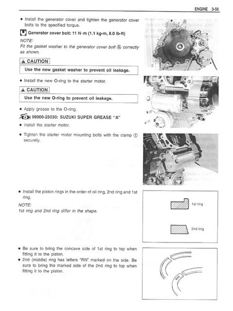 98-02-TL1000-R-SERVICE-MANUAL.jpg