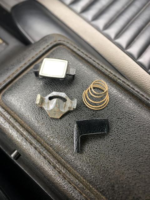[Image: Seat-belt-components-2-mp.jpg]