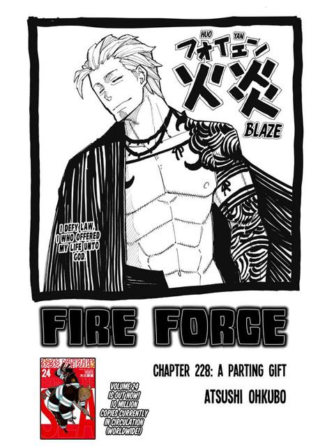 fire-brigade-of-flames-228-1