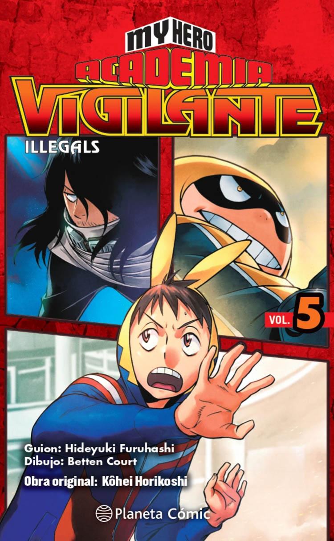 portada-my-hero-academia-vigilante-illegals-n-05-kohei-horikoshi-202011091223.jpg