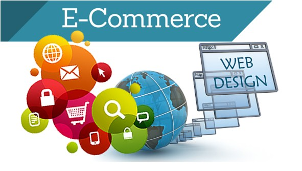 Best Web Design and Website Development Company
