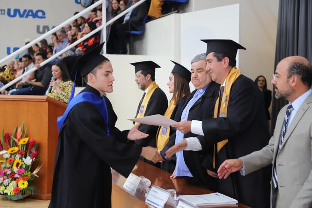 Graduacio-n-santa-mari-a-104