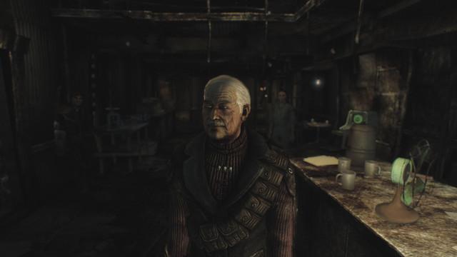 Fallout Screenshots XIV - Page 20 Enb-2020-05-27-19-21-47-29
