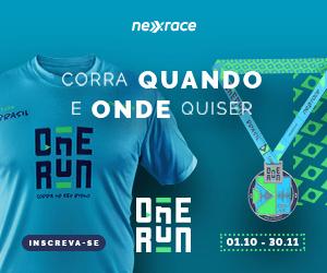 NEX-one-run-comunicacao-corridas-externas-brasil-300x250px