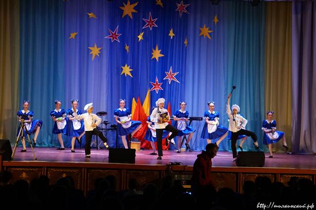 Tvori-Dobro-Pervomayskiy-13-05-21-185