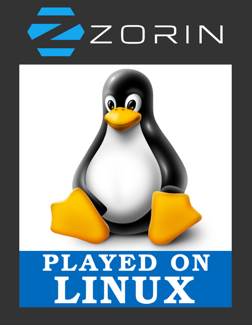 Played-on-Linux-logo-Zorin
