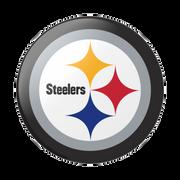 steelers-logo.png