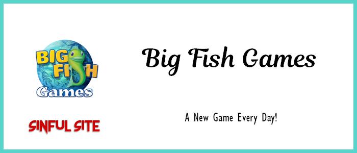 [Image: Big-Fish-Games.png]