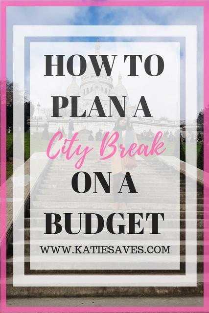 CITY-BREAK-ON-A-BUDGET
