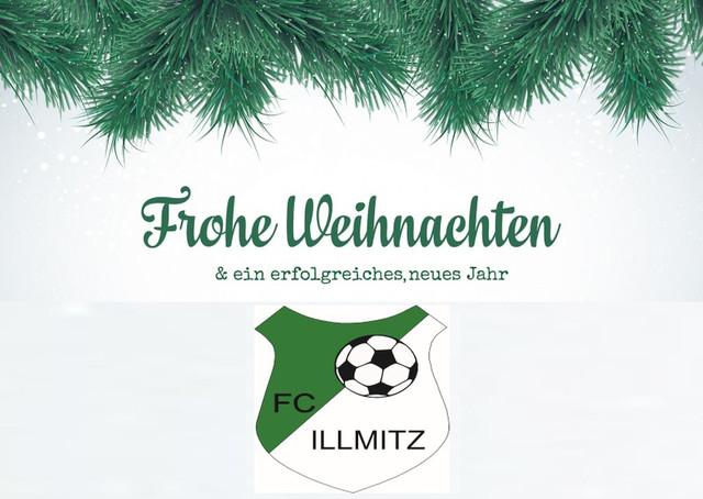 Frohe-Weihnachten-2019.jpg