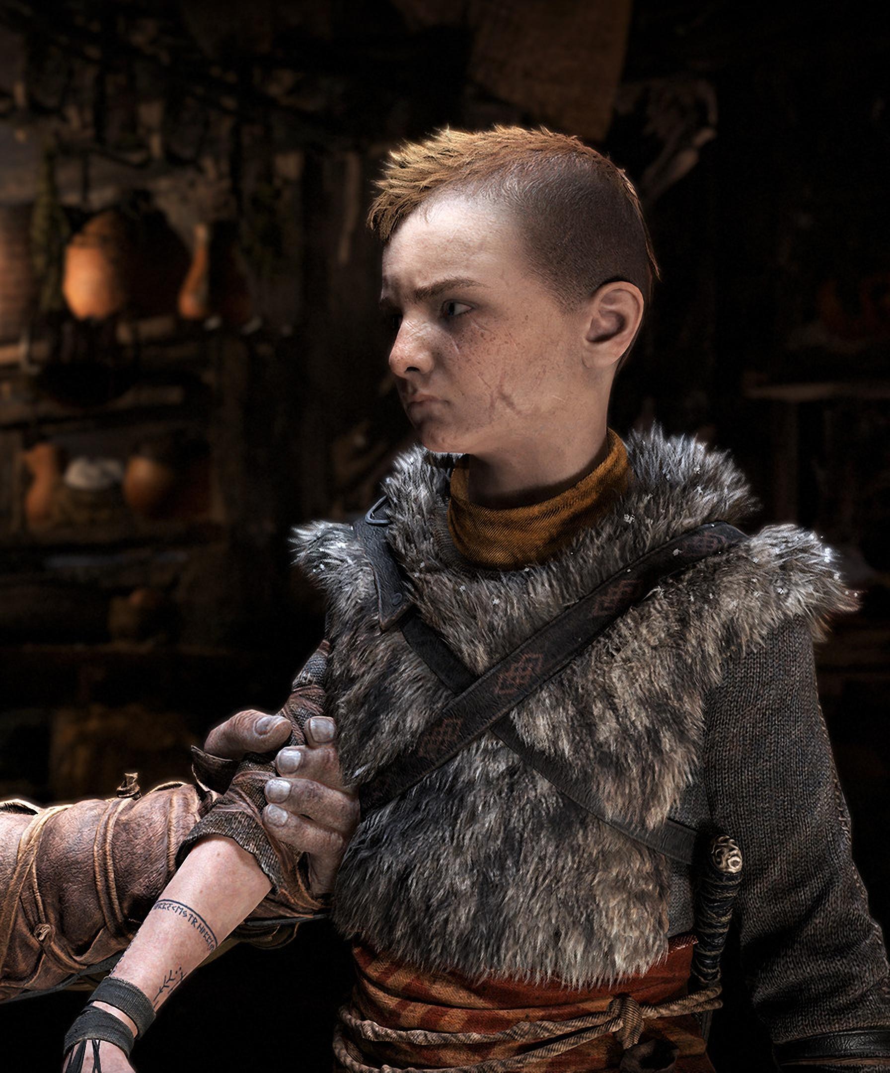 kratos-and-atreus-god-of-war-ps4-2018-z432-resized.jpg