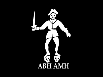 pirate-flag-of-bartholomew-roberts.png
