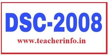 DSC-2008