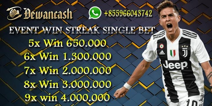 [Image: event-win-streak-single-bet.jpg]