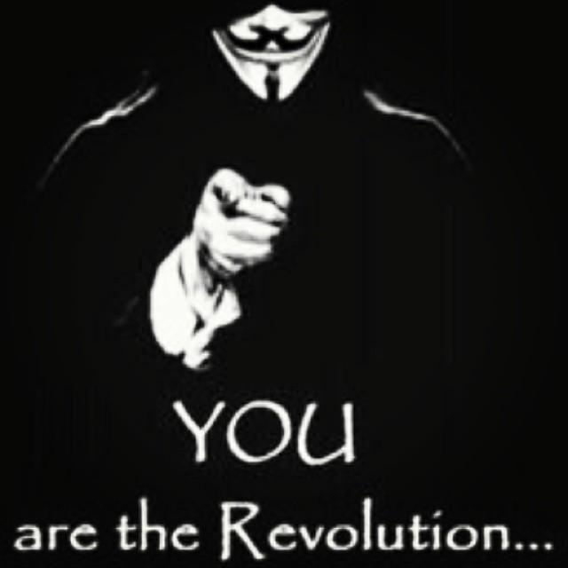 anonymous-vigilantes-20200211-0001
