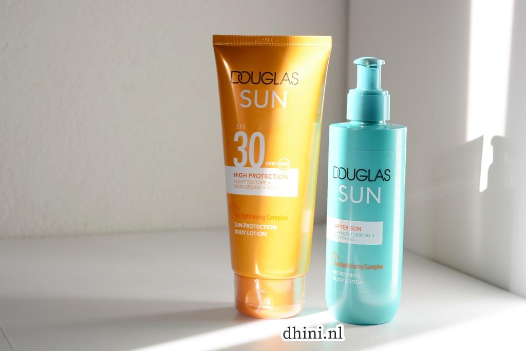 2020-Douglas-Sun7a