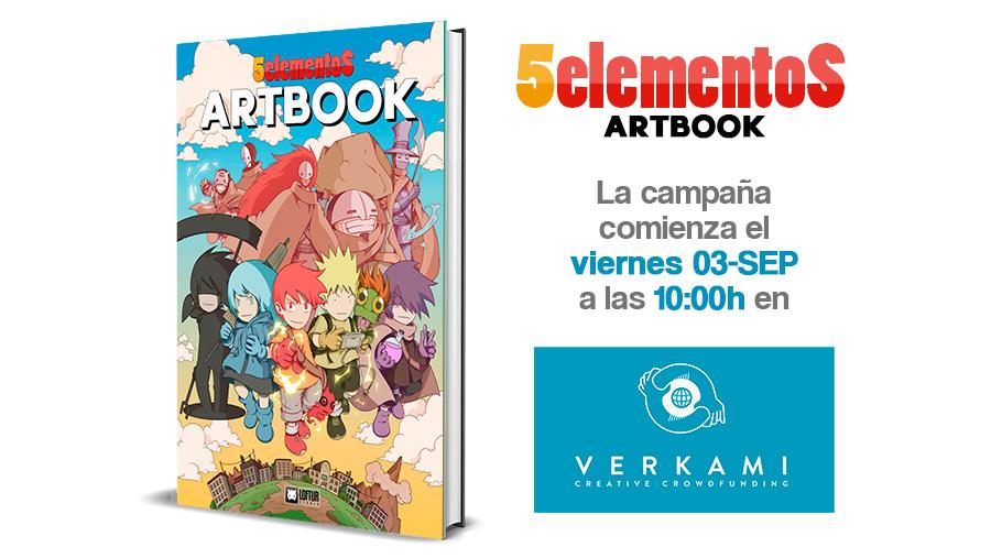 banner-artbook-5elementos-01.jpg
