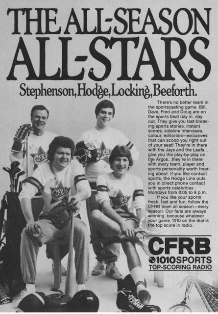 https://i.ibb.co/hgxZB7Z/CFRB-Sports-1978.jpg