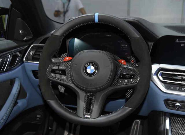 2020 - [BMW] M3/M4 - Page 23 426-ECC0-A-BBAF-4554-B886-1-B944-F9-BCEF1
