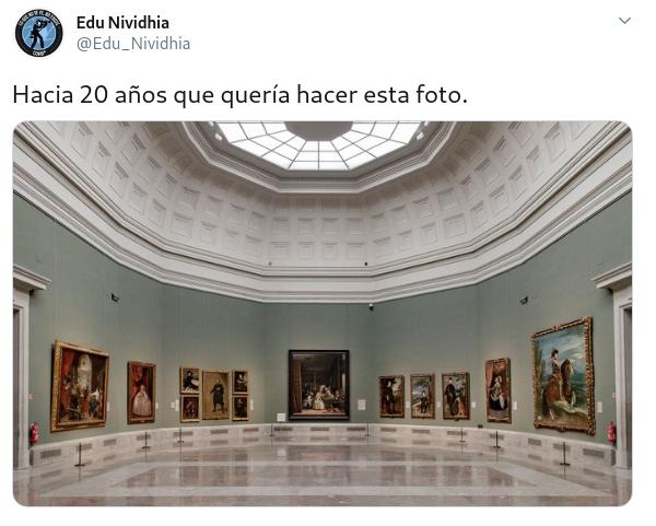 Entrada al Museo del Prado ¡¡15 euros!! Created-with-GIMP