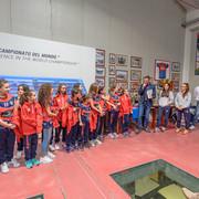 Presentazione-Nona-Volley-presso-Giacobazzi-55