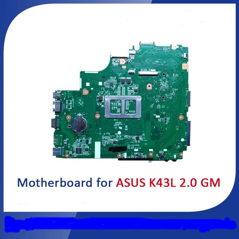 i.ibb.co/hm6crNs/Placa-M-e-para-Notebook-Asus-K43-L-2-0-GM-2.jpg
