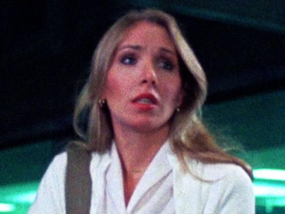 Kelly-Piper
