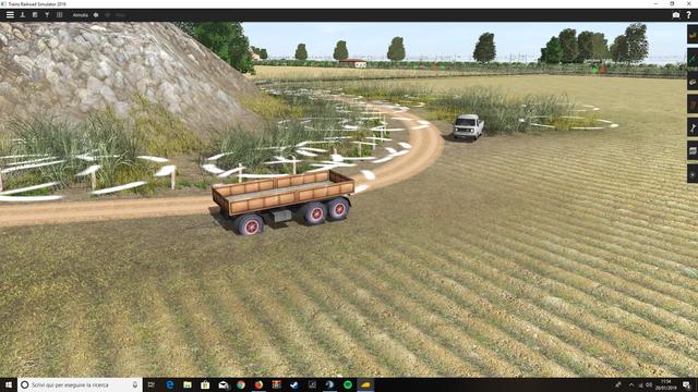 Desktop-Screenshot-2019-01-20-11-54-25-5