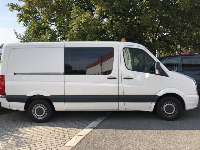 IMG-4324