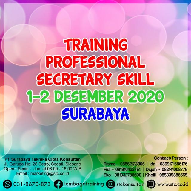 Jadwal-Desember-2020-17