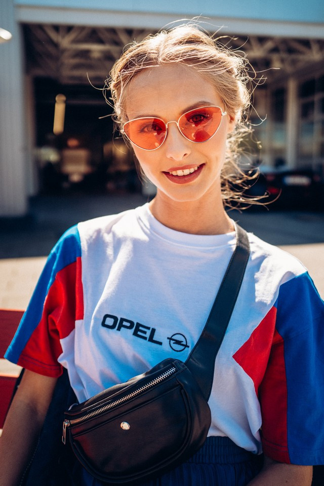 Achats en ligne : les cadeaux de Noël de la boutique Opel 13-Opel-507456