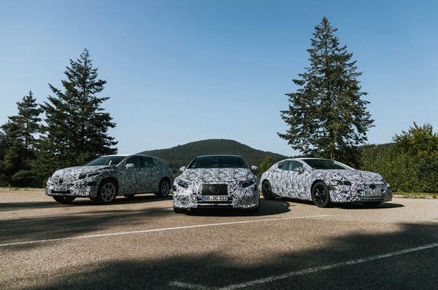 2020 - [Mercedes-Benz] EQ S - Page 5 7508-D461-E571-4676-BEFB-EE67-EFC4-AA5-D
