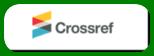 2-Crossref